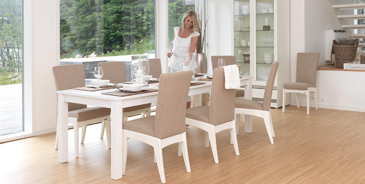 Produkter ::: Sandvik Møbel AS :::